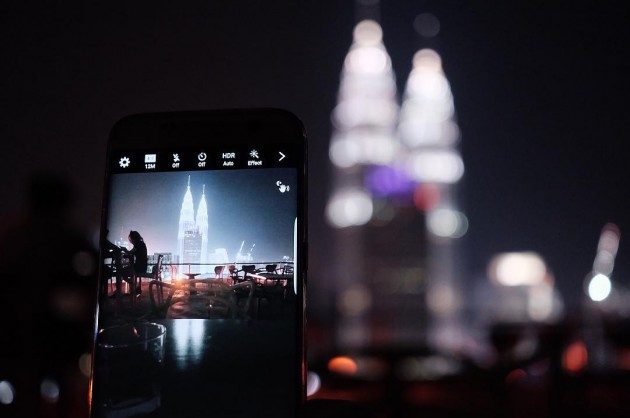 Dating ideas in kl