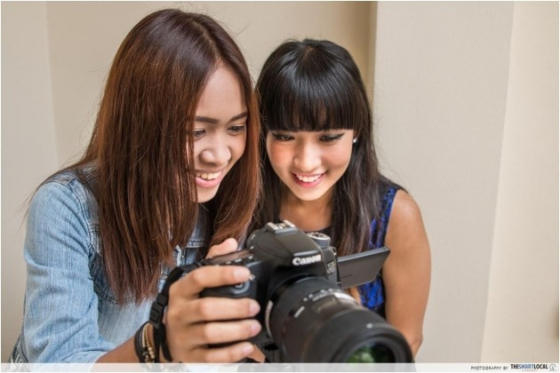 Poly Students Can Complete This Mass Comm Degree In Just 1 Year