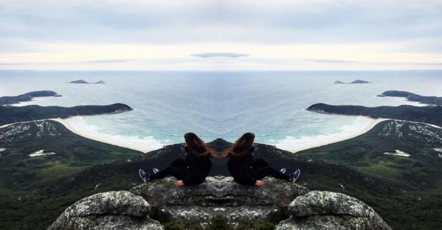 10 Scenic Bushwalks & Hikes In Australia For Thrill-Seeking Explorers