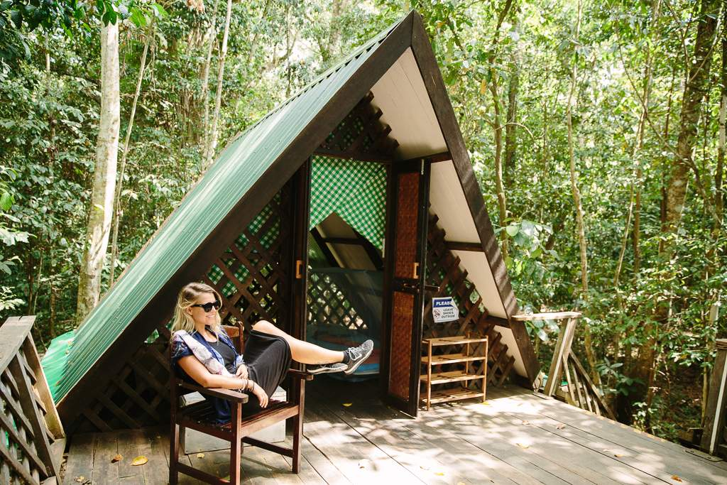 11 Treehouse Hotels In Malaysia For A True Escape Away