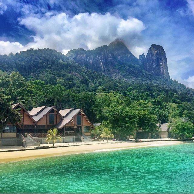 Malaysia Beaches: 10 Luxury Resorts In Malaysia To Live With No Regrets