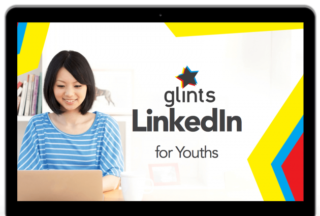 Singapore Startups Glints