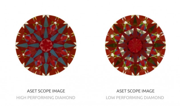Diamond scope image JannPaul