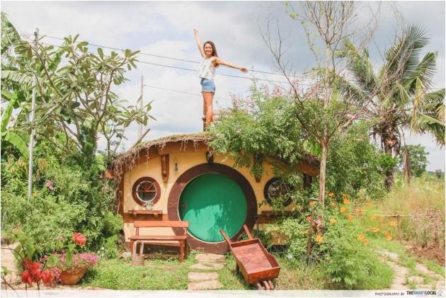 10 Reasons To Visit Khao Yai The Secret Town Near Bkk