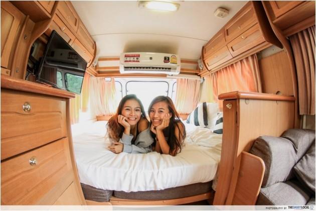 AroiMakMak  Your Travel OneStop Guide  Bangkok Seoul