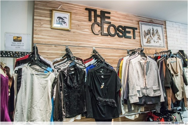 b9cc31621e2 5 Fashion Thrift Stores In Singapore To Buy A Whole Outfit Under  30 ...