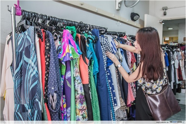 79a4bf7dd0b 5 Fashion Thrift Stores In Singapore To Buy A Whole Outfit Under  30 ...