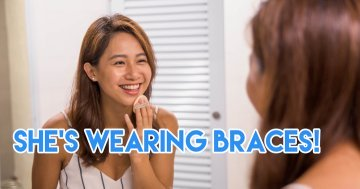 5 Reasons Invisalign Is The Braces That'll Make Your Teeth Great Again