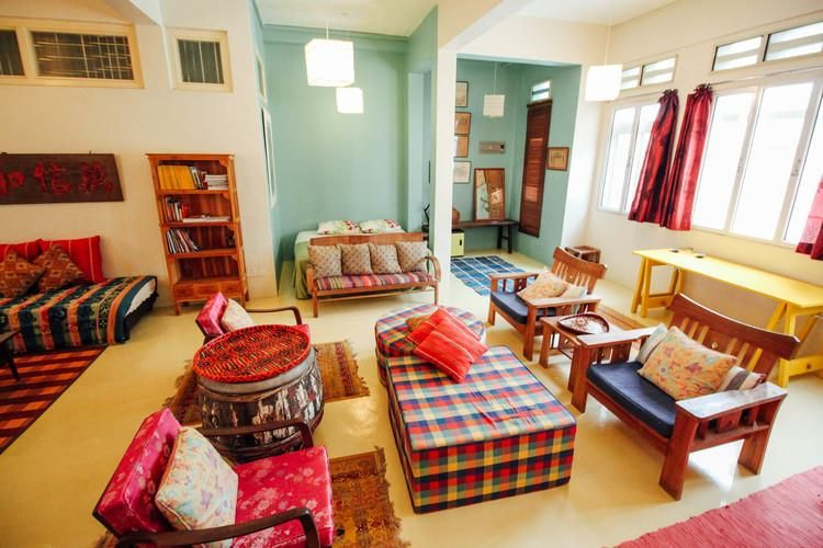 11 Homestays Perfect For A Fabulous Malaysian Family