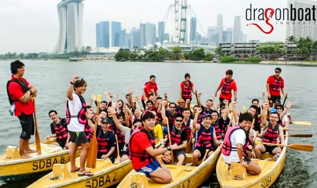 10 Non Clich 233 D Outdoor Activities In Singapore For Large