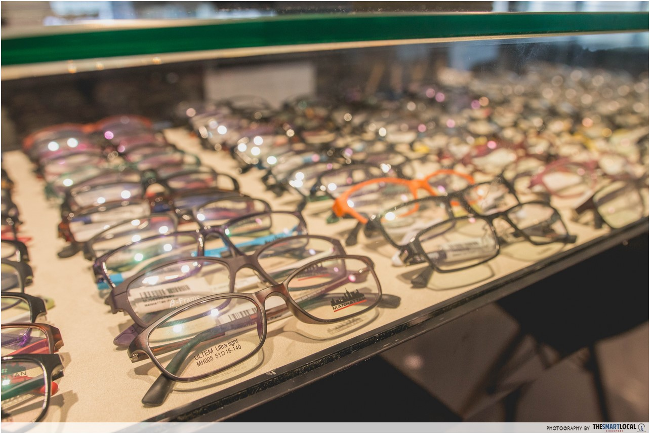 f9aec7779fe87 5 Spoil-Market Eyewear Deals You Can Only Score At Spectacle Hut ...