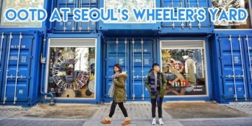 13 Fun And Free Things To Do In Seoul - Return Tickets Now At $298
