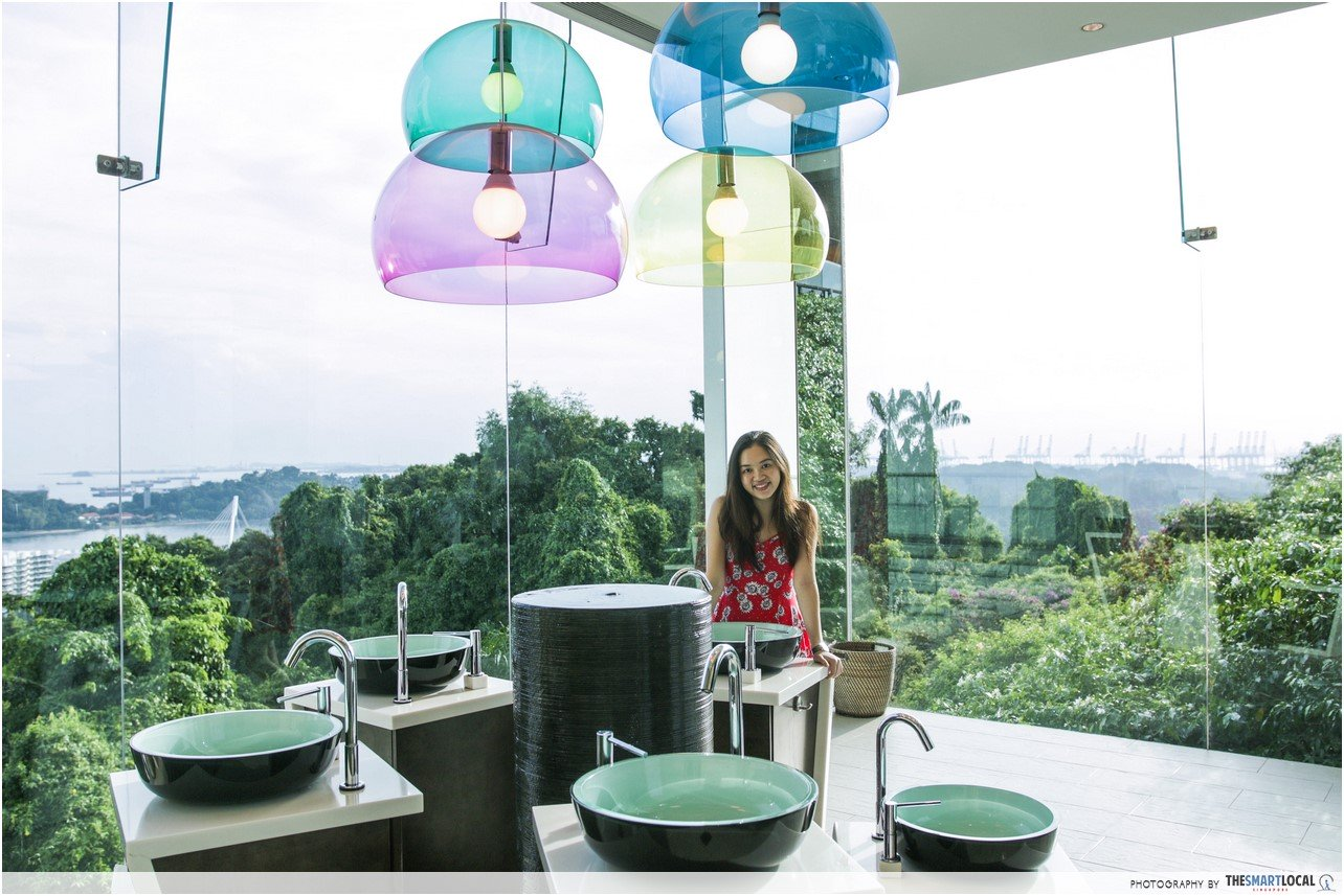 9 Most Beautiful Public Toilets You Can Find In Singapore