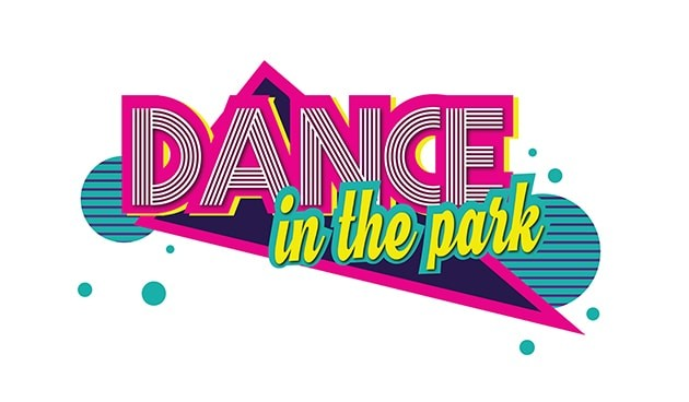 USS Dance in the park