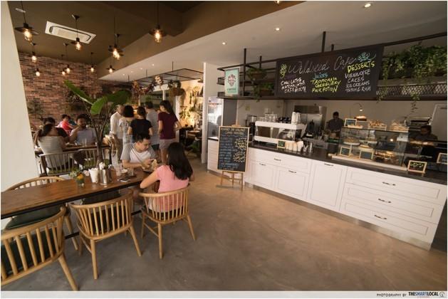 wildseedcafe