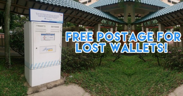13 Unofficial Life Hacks In Singapore That Only Expert Level Locals Know