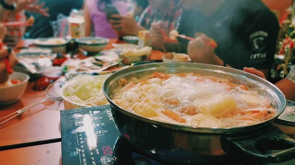eattogether steamboat cny