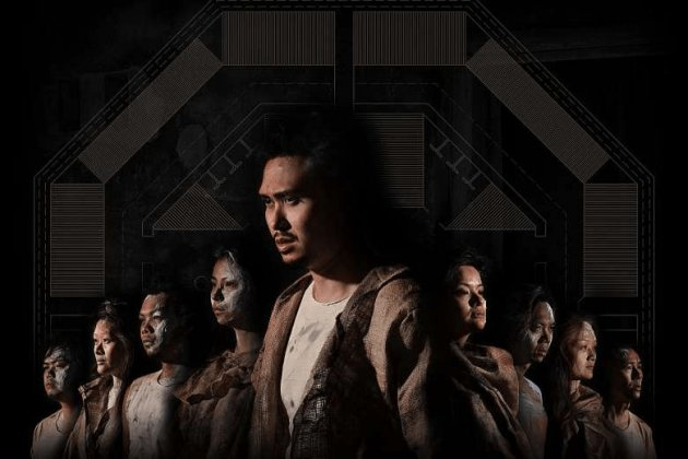 4 Things You Should Know Before Watching PRISM - The Play That'll Reconnect You to Singapore