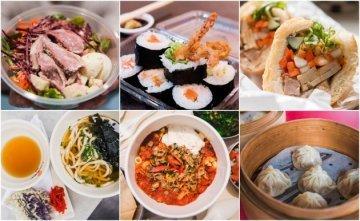 12 Intern-Friendly Meals Under $5 In Singapore's CBD That Aren't Found In Hawker Centres
