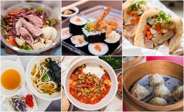 12 Intern-Friendly Meals Under $5 In Singapore's CBD That Aren't Found In Hawker Centres