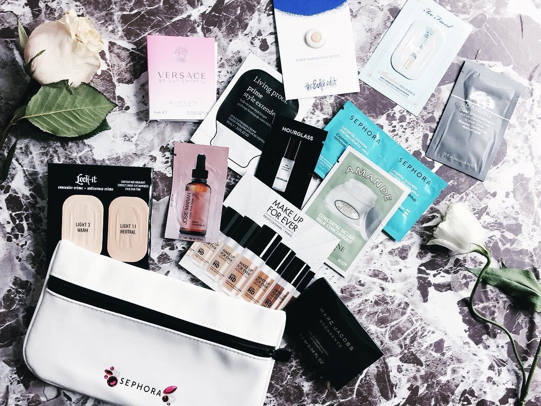10 Sephora Shopping Hacks For Singaporeans Who Can Spend
