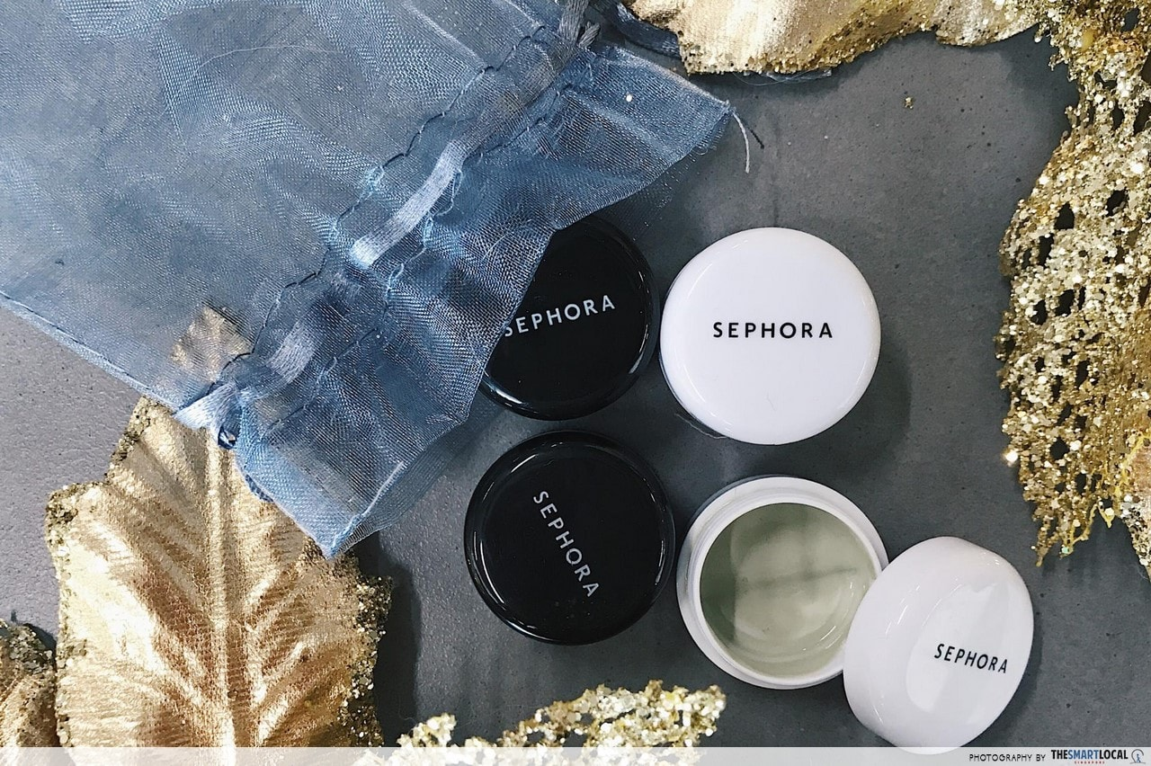 10 Sephora Shopping Hacks For Singaporeans Who Can Spend