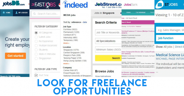 freelance writing jobs malaysia Freelance writer jobs for writers of all levels great opportunities for freelance writers looking for well-paid job work from home and earn money easily.