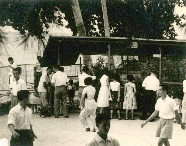 10 Facts About 1950s Singapore That Only Your Ah Ma Will