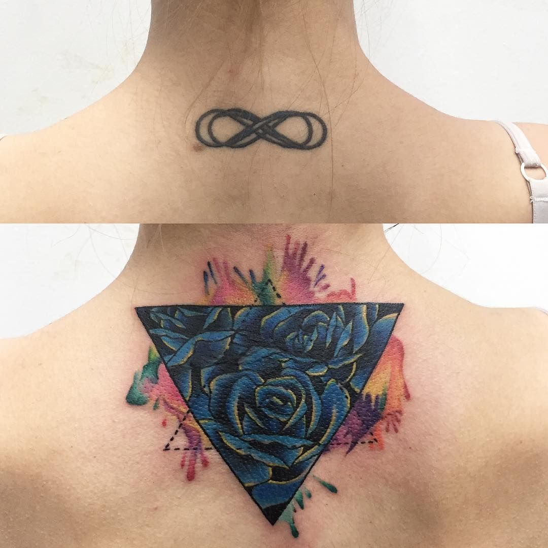 dc7f894bc 10 Singapore-Based Tattoo Artists That Will Get You Ink-spired