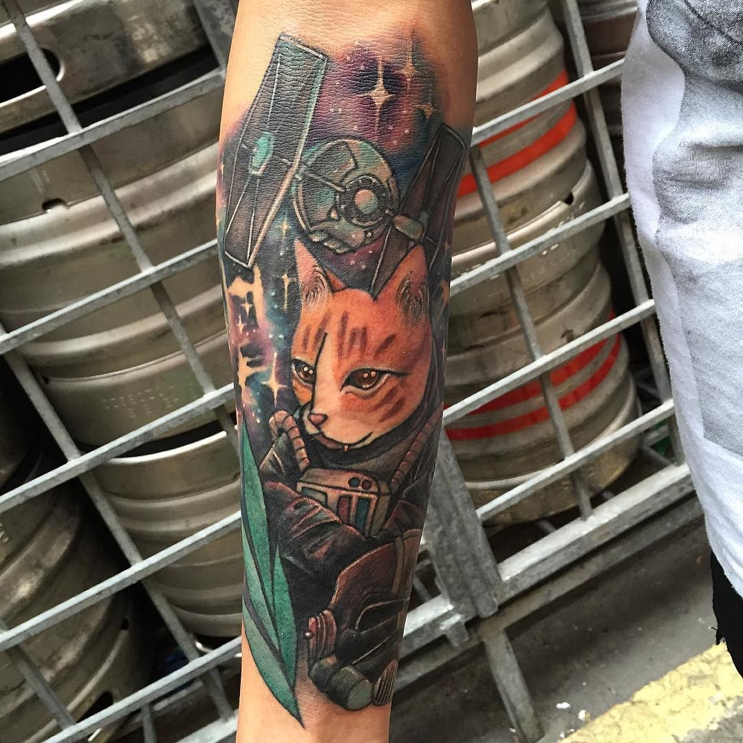 8994b36a29eff 10 Singapore-Based Tattoo Artists That Will Get You Ink-spired