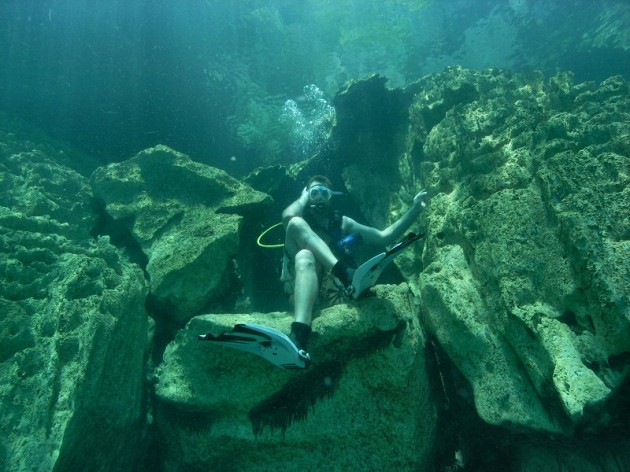 77ade1bdf9a60 8 Stunning Underwater Wrecks And Sculptures You Can Find Diving Near ...
