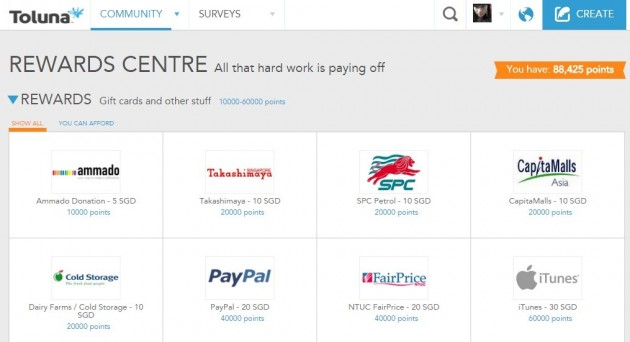 7 Low Commitment Ways For Singaporeans To Make Extra Cash In Their