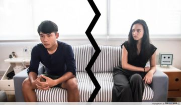 10 Divorce Facts You Never Knew About According To Singapore Law