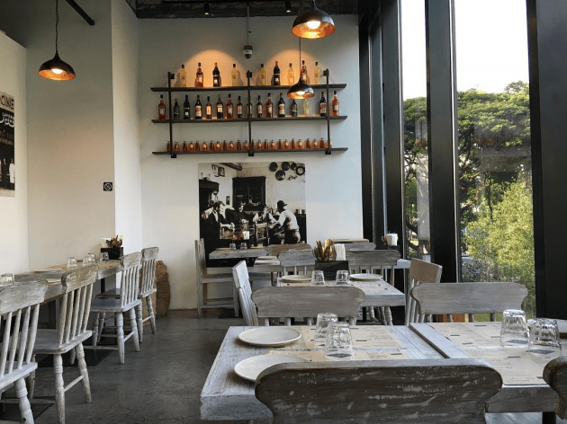 13 italian restaurants in sg run by born and bred italians rh thesmartlocal com