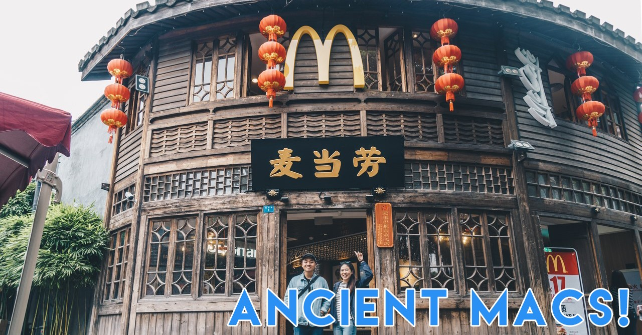 10 Things To Do In Fuzhou - 3D2N In China's Untouched City With Minimal Tourists