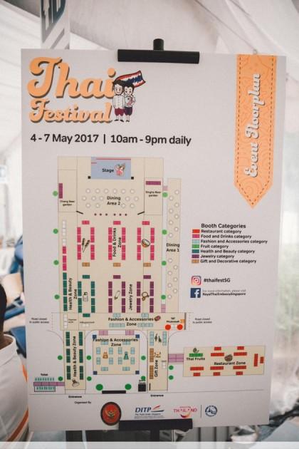 thai embassy beijing