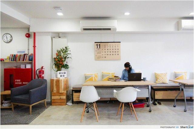 12 Most Unique Rental Services In Singapore - Bouncy Castles ...