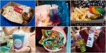 14 Geylang Serai Ramadhan Bazaar 2017 Foodgasmic Creations To Look Out For