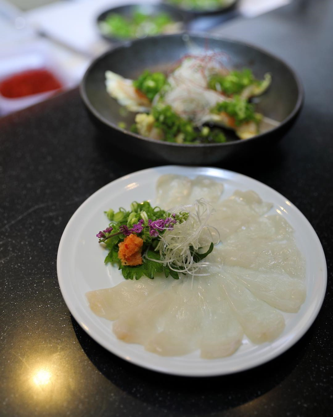 singapore cafe_guenpin fugu