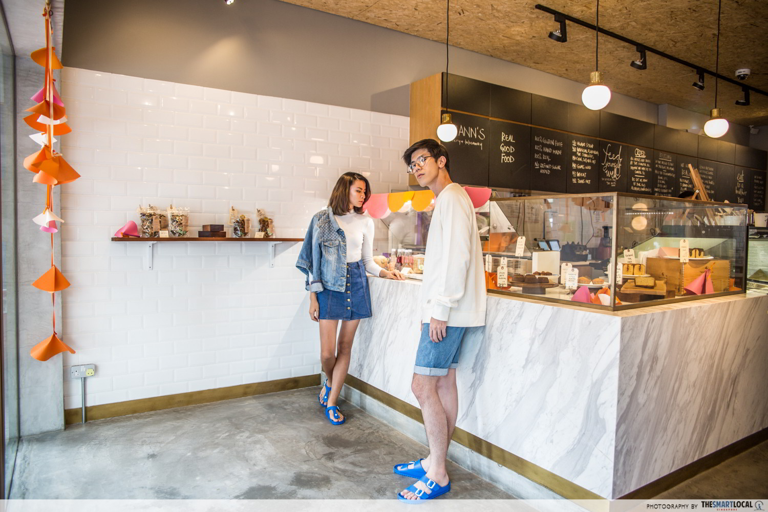 minimalist cafe singapore_kinfolk
