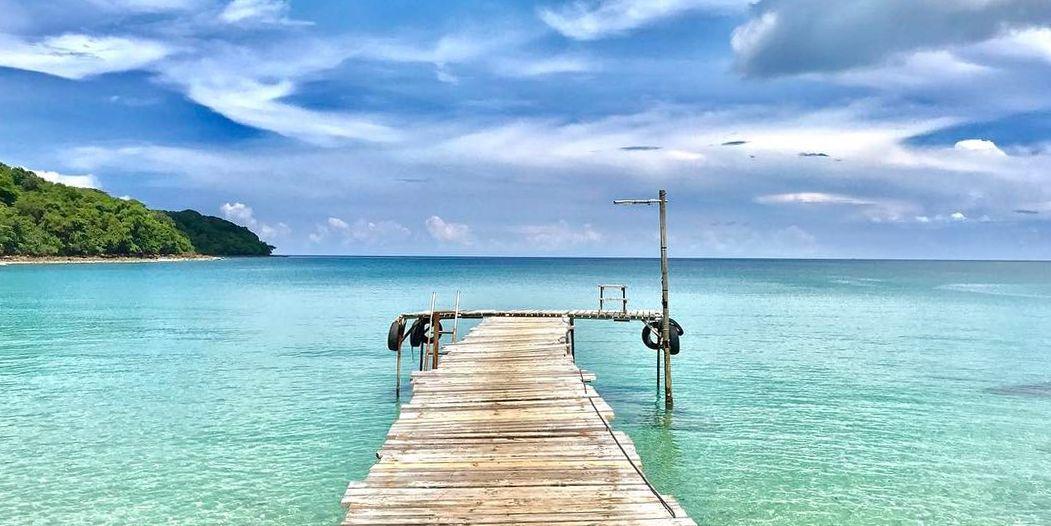 ATASTAY Luxury Hotel Booking | Koh Kood Island (Koh Kut, Thailand)