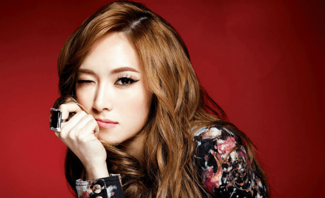 Jessica Jung Ost Hookup Agency Cyrano Mp3