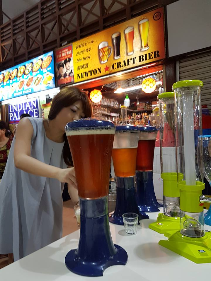 beer craft