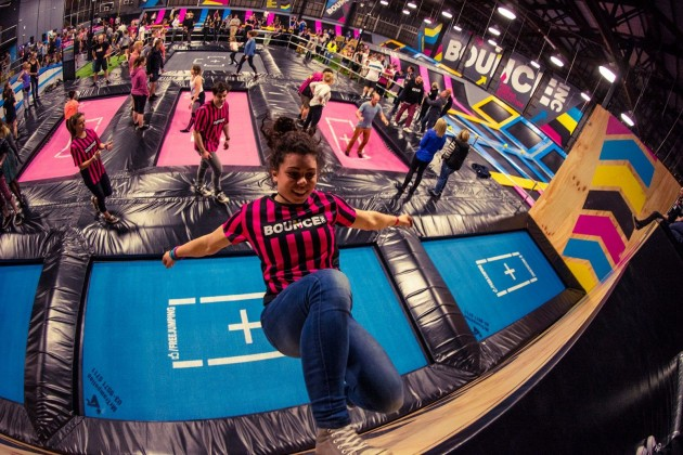 bounce trampoline park singapore promotions july