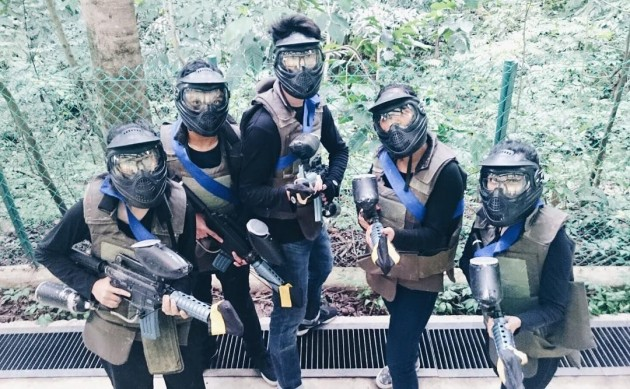 crossfire paintball youth month promotions singapore