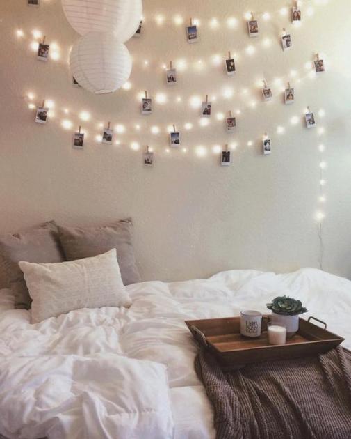 15 Taobao Product Links To Nail The Scandinavian Bedroomgoals