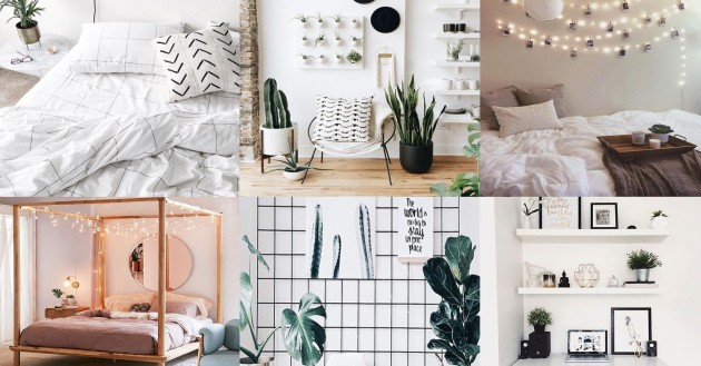 15 Taobao Product Links To Nail The Scandinavian