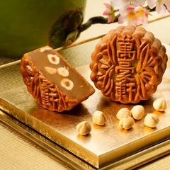marriott tang plaza hotel mooncake