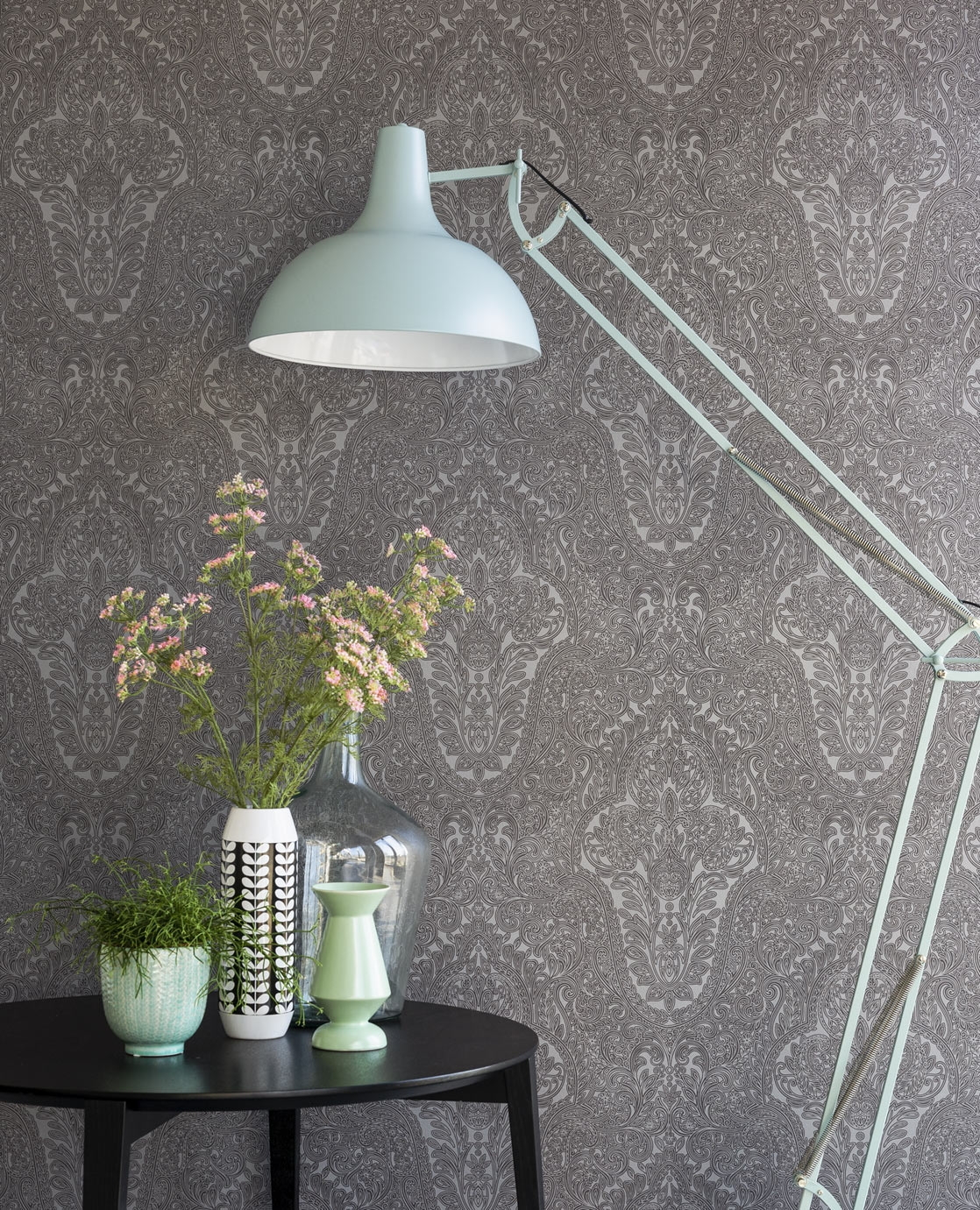 wallhub singapore wallpaper paisley
