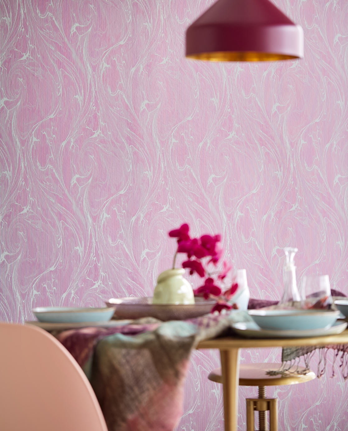 wallhub singapore wallpaper pink